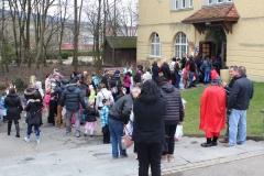 Chlausgesellschaft.ch Neuenhof Kinderball 2014 (19)