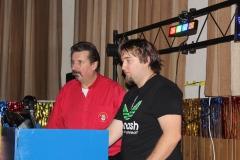 Chlausgesellschaft.ch Neuenhof Kinderball 2014 (35)