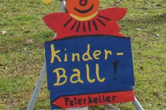 Chlausgesellschaft.ch Neuenhof Kinderball 2014 (6)