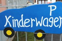 Chlausgesellschaft.ch Neuenhof Kinderball 2014 (7)