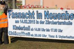 Kinderball 2015 Chlausgesellschaft (44)