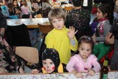 Kinderball 2015 Chlausgesellschaft (52)