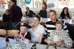 Kinderball 2015 Chlausgesellschaft (6)