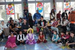 Kinderball 2015 Chlausgesellschaft (66)