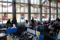 Kinderball 2015 Chlausgesellschaft (68)