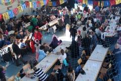Kinderball 2015 Chlausgesellschaft (72)