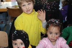 Kinderball 2015 Chlausgesellschaft (9)